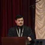 Духовно-патриотический форум