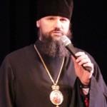 Молодежь епархии объединяется в праздновании Рождества