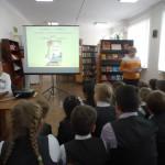 День православной книги в Новокубанском благочинии