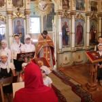 Приобщение к православной культуре