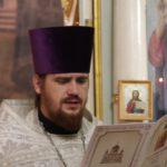 Рождественское послание благочинного Церквей Новокубанского округа