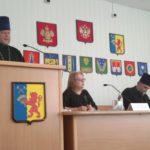 Духовно-образовательные чтения Новокубанского благочиния